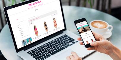 Kde koupit nejkrásnější plavky? 5 důvodů, proč se nebát našeho e-shopu