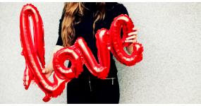 Valentýn jako nikdy — s partnerem i single