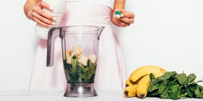Potřebujete rychle shodit? Třídenní dieta vás zbaví nadbytečných kil rychle a bez námahy